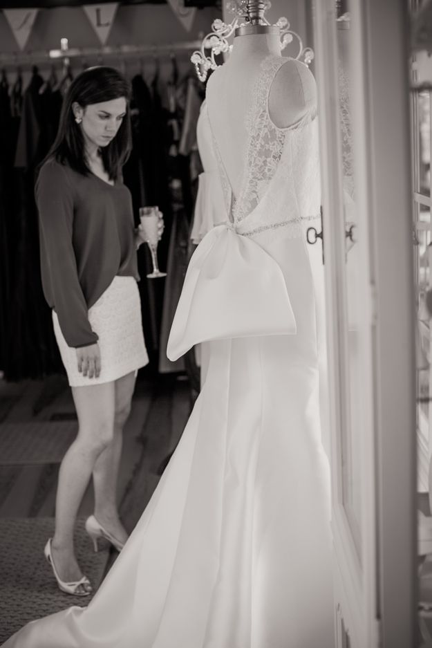 Photography: Michelle Wade Photography  To book your own White Carpet Appointment, follow the link. http://www.thewhitedressbytheshore.com/services-our-mission/whitecarpet/