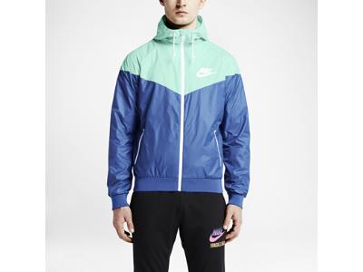 7f547ba49913 Nike+Windrunner+Men s+Jacket