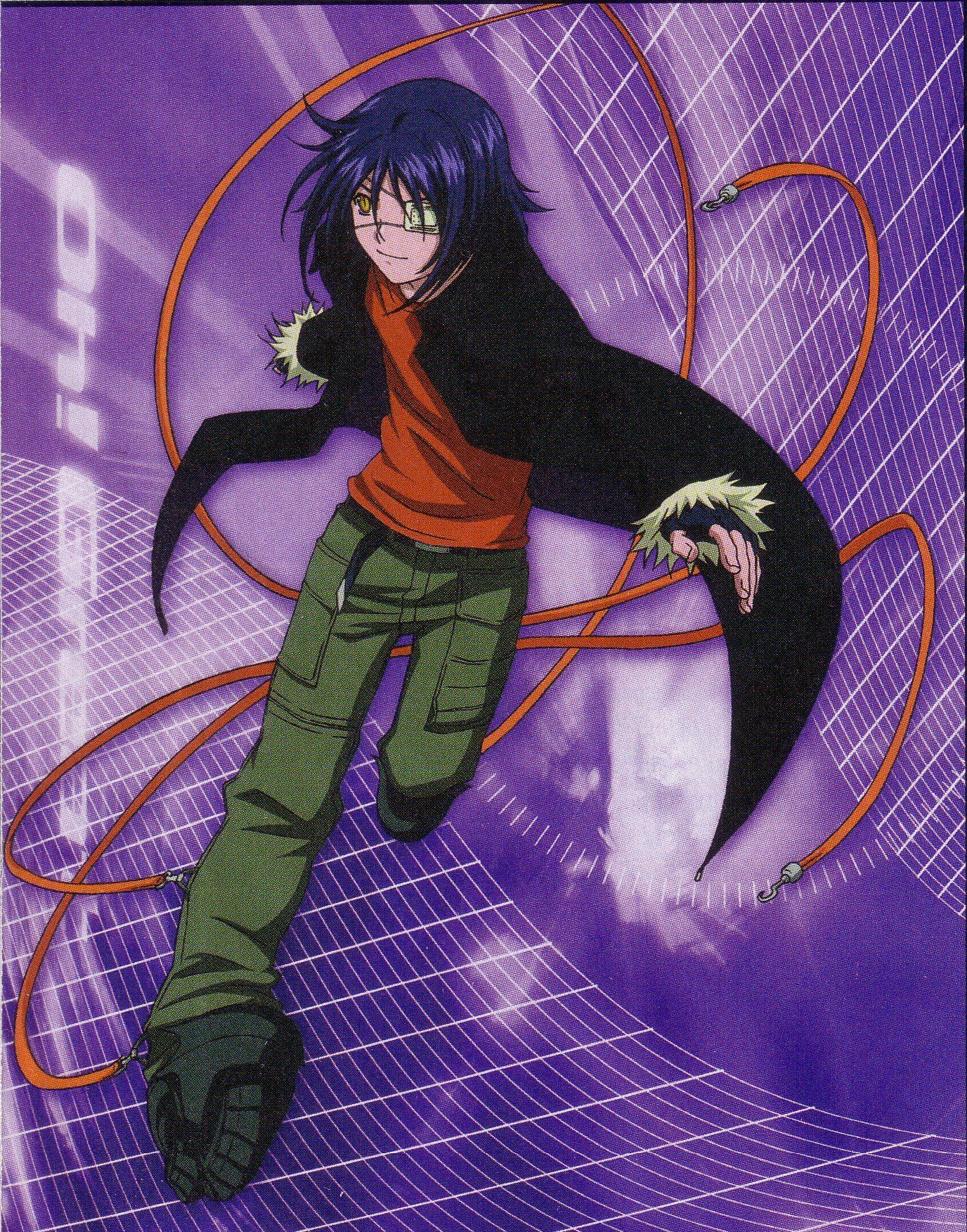 download air gear watch out i m comming through 1376x1752 air gear anime guys anime pinterest