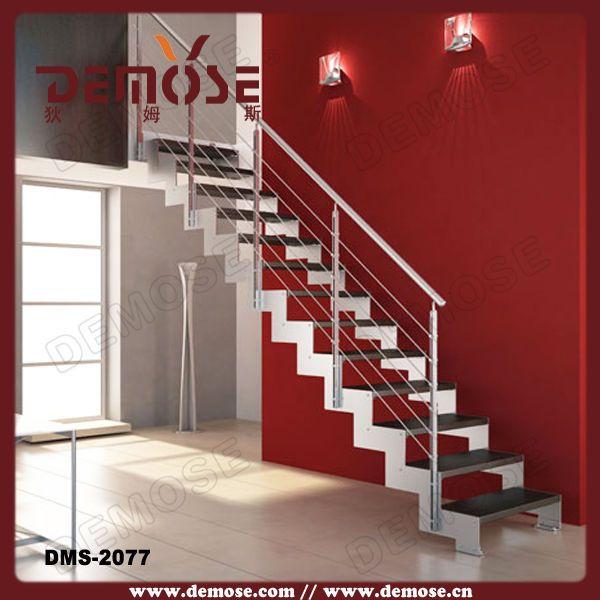 Foshan Demose Metal Deck Stairs Photo, Detailed about Foshan Demose Metal Deck Stairs Picture on Alibaba.com.
