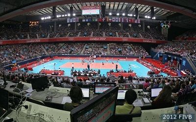 Olympic Womens Indoor Volleyball Schedule Set Indoor Volleyball Olympic Volleyball Olympics