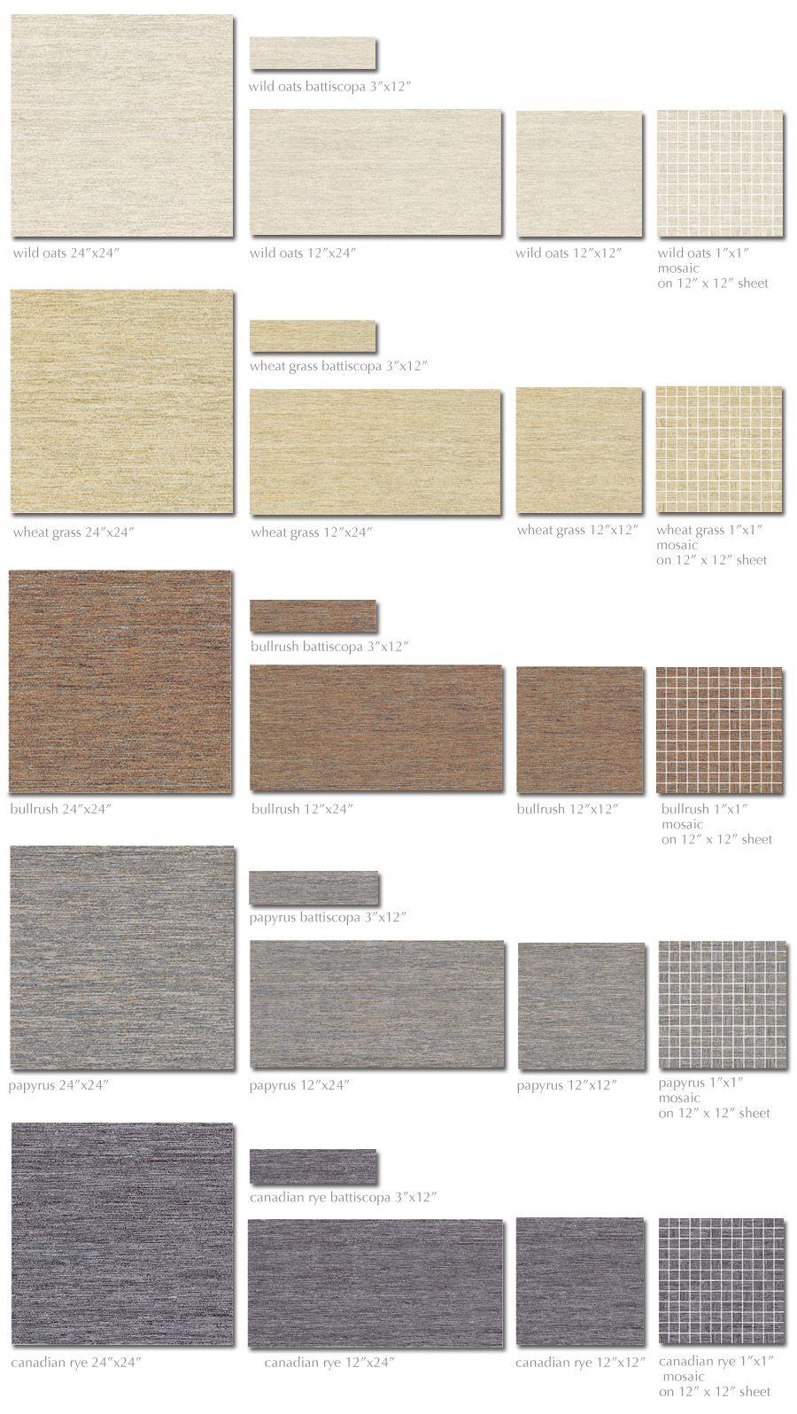 Home Pental Granite And Marble Entryway Tile Marble Granite Shower Tile
