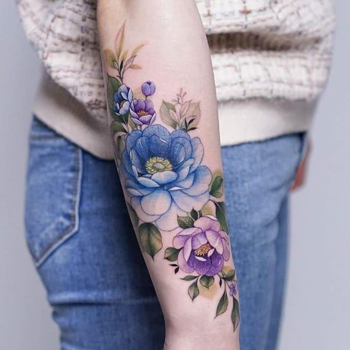 Los mejores diseños para tus tatuajes lo podrás encontrar en @sontatuajess . . . . . . . . . #beateful #inkedgirls #tattoo  #artista  #piel #amor #tintas #sontatuajess #tattoo  #loveyourself #piel #amor #tattoos #tatuagem #guyswithtattoos #tattooistartmag #goals #tattooartist  #tattooistartmagazine #tatts #tatuagem #guyswithtattoos #tattooistartmag #tattoogoals #tattoostyle