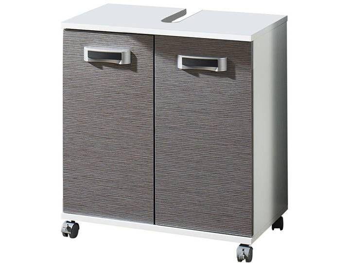 Waschbeckenunterschrank Granby Locker Storage Storage Lockers