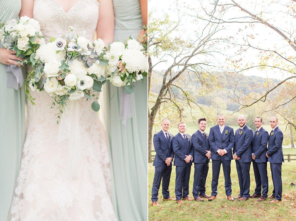 Wedding Auf Deutsch