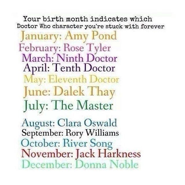 I've got Amy