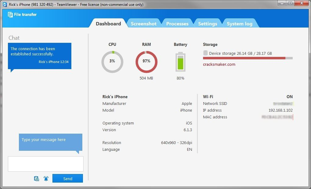 Teamviewer 10 Activation Code Crack Patch Keygen Free