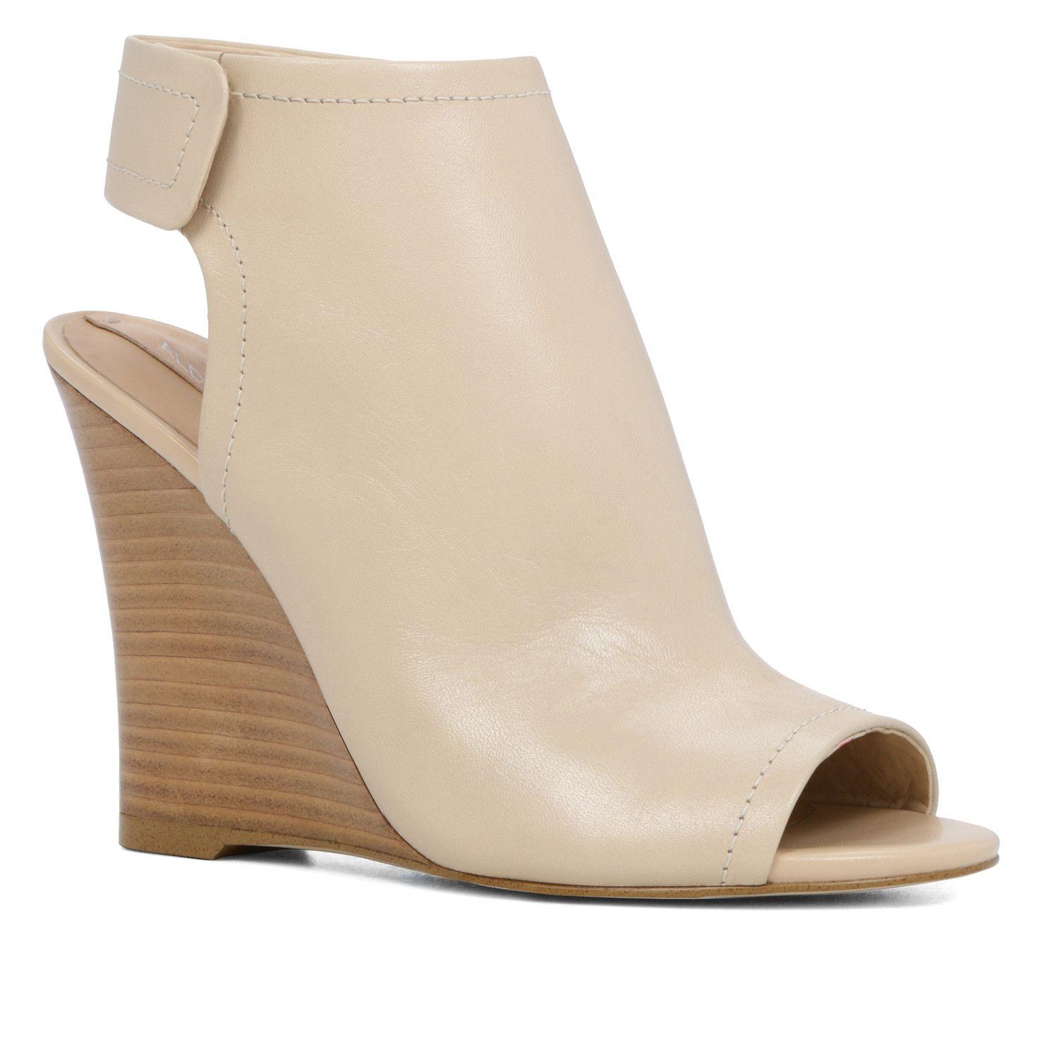 b99801a0d2 JOOST Wedges   Women's Shoes   ALDOShoes.com   .indossare   Shoes ...
