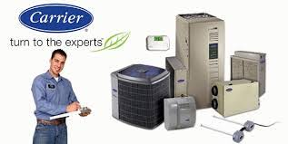 Io Aoo23 Jpg Click To See More Photos On Carrier Hvac Air Conditioner Service Air Conditioning Repair Service