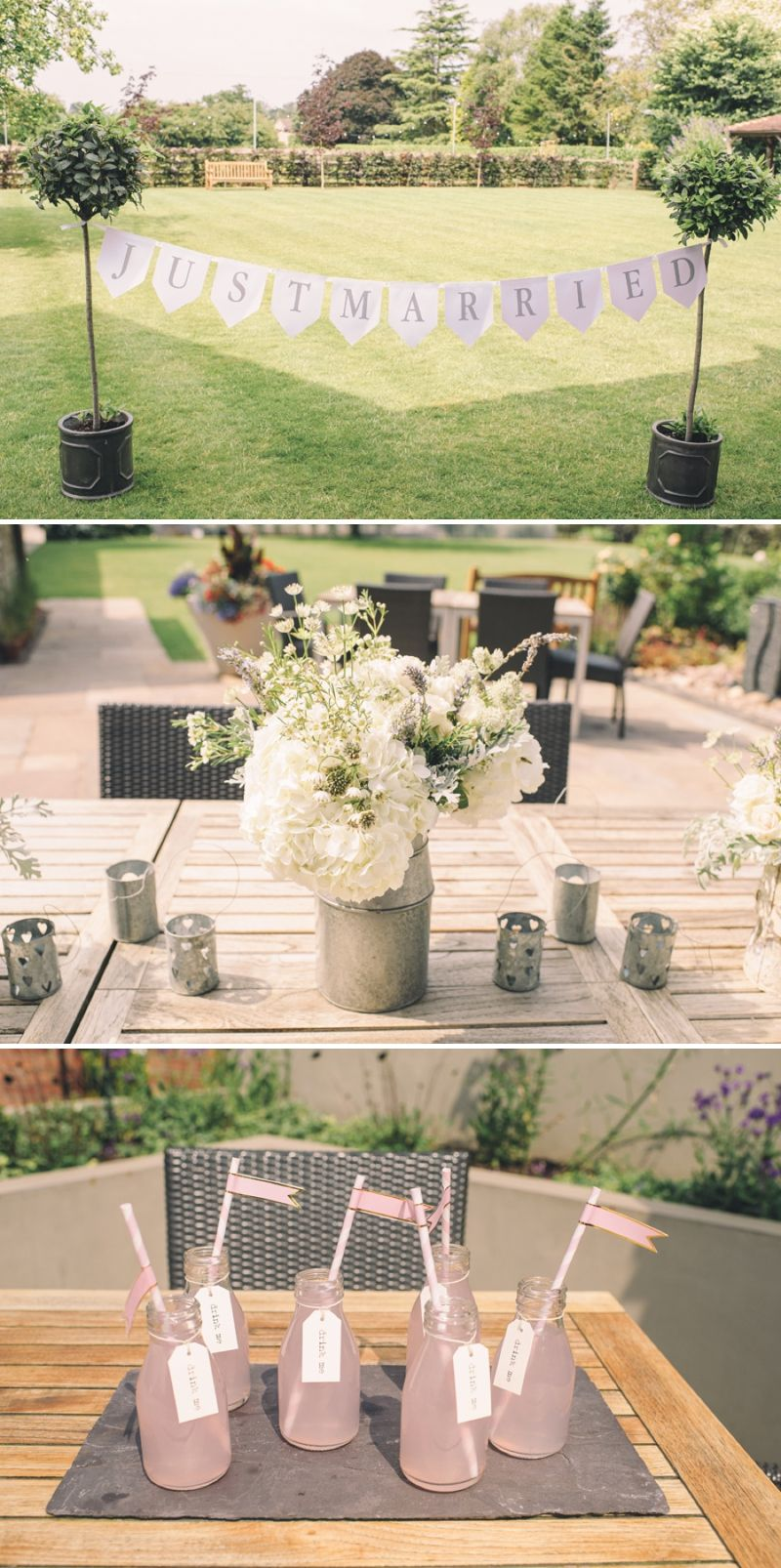 The Wedding Of My Dreams Rustic And Vintage Decorations To Buy