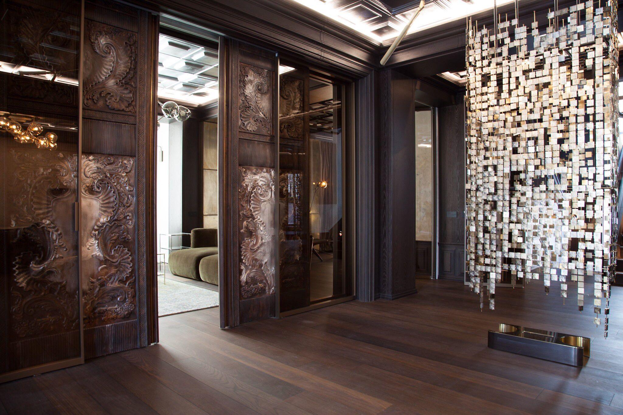 Fußboden Aus Beton Kreuzworträtsel ~ Fußboden ohne opposite retro design deckenventilator santa pepeo
