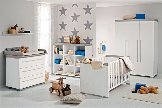 Beautiful  best PAIDI images on Pinterest Babies nursery Nursery ideas and Baby room