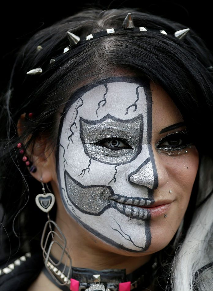 oakland raiders halloween images Google Search Oakland