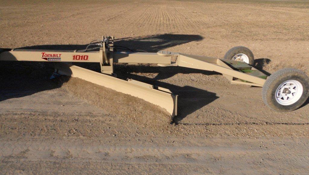 grader blade   Pull Type Grader in 2019   Farm tools, Atv
