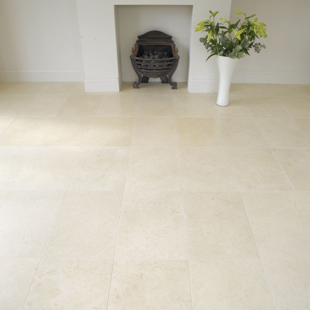 Stone tile co bergamo limestone tiles ca pietra home stone tile co bergamo limestone tiles ca pietra dailygadgetfo Choice Image