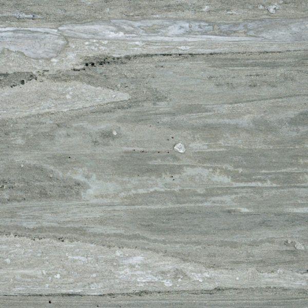 Vals Quartzite