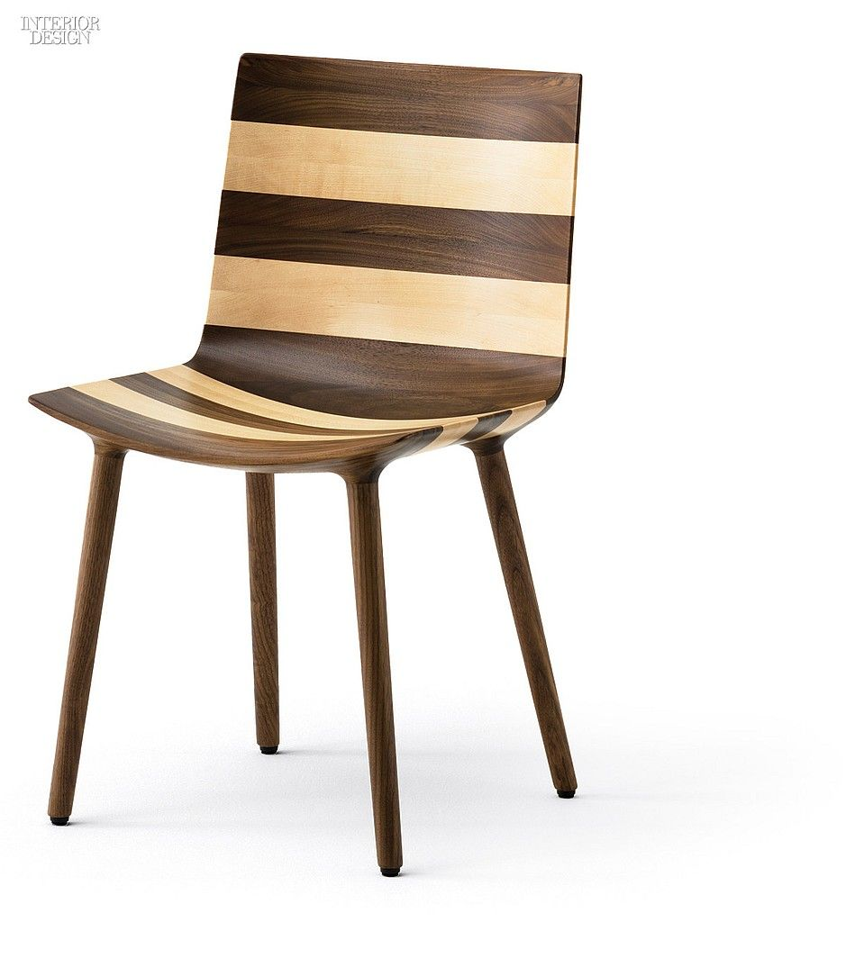 Editors picks 28 featured products in seating companies interior design