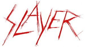 slayer logo google haku videogame menu art pinterest logo google rh pinterest com slayer band logo font Slayer Pentagram