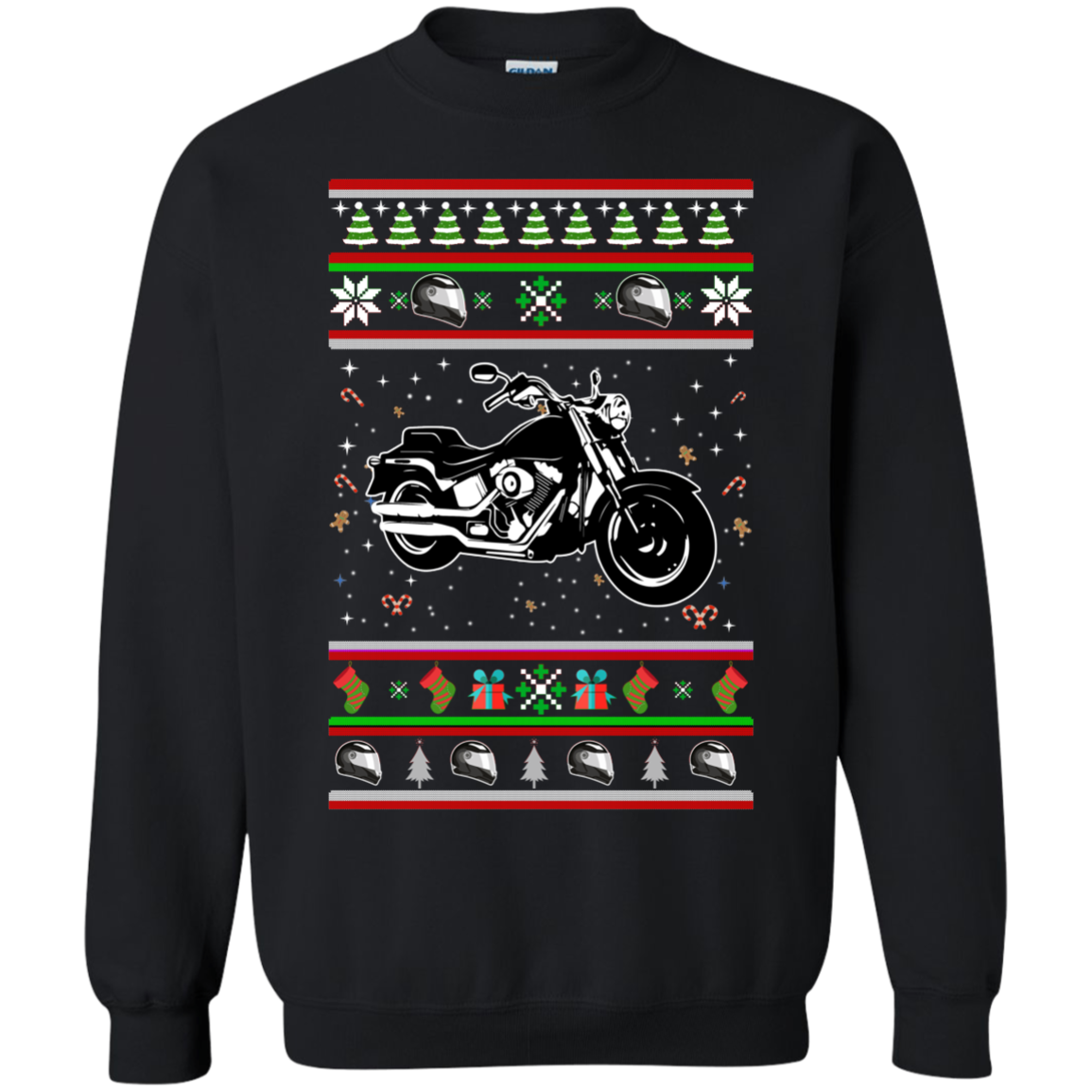 Ghim trên Ugly Christmas Sweaters Funny Xmas Sweaters for