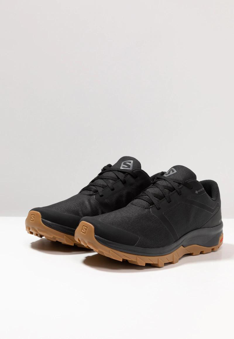 Sélection de nouvelles chaussures en ligne sur ZALANDO