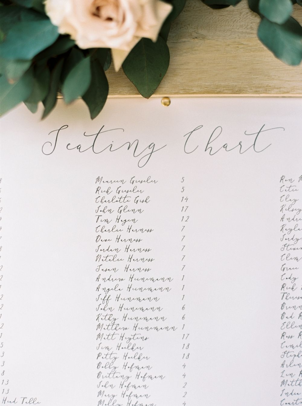 The Sweetest Spring Farm Wedding Every Guest Would Love  Farming