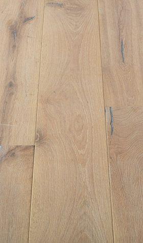 Engineered Antique White Oak Engineered Wood Floors Flooring Sale Oak Hardwood Flooring
