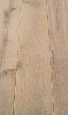 Buy Engineered Antique White Oak Hardwood Flooring Online, The Ideal  Flooring For Any Room Around
