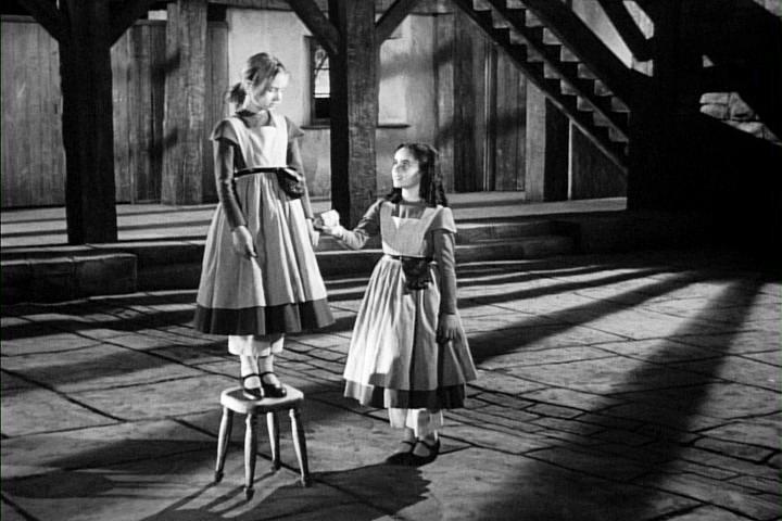 jane eyre film 1944 - Cerca con Google