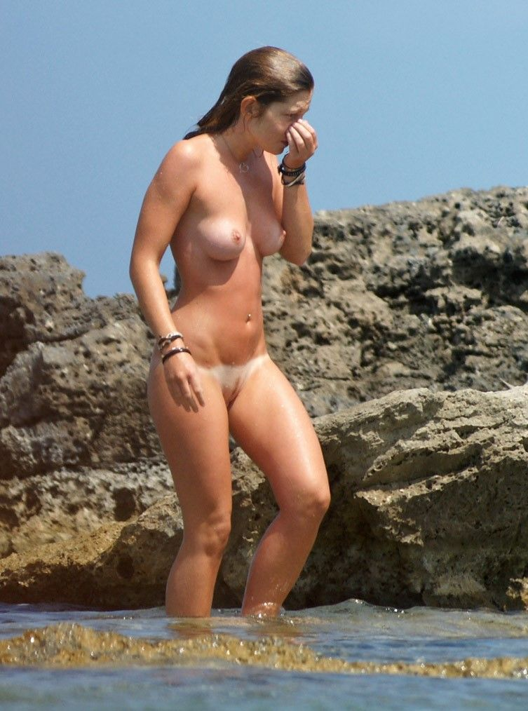 Nude Beach Pictures Tumblr