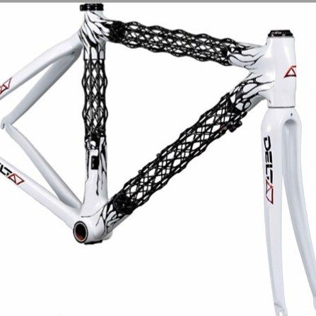 bicyclingphotos #mountainbiking #monkeyelectric #bicyclingphotos #bicycleclothes #bicycleinventions #bicycleshorts #bicyclecourier #bicycleshirt #bicycleclothing#marathons #ironman #bicycleparts #bicyclerepair#yoga #hiking #swimming #mountainbikephotos #modernbicycle #crossfit #cyclecross #ski #snowshoe#bicycleitaly #bicycleeurope #bicyclesportshop #bicyclespain #bicyclerussia#trailrunning#virtualreality#spinningclass by bicycle_passions - Shop VR at VirtualRealityDen.com