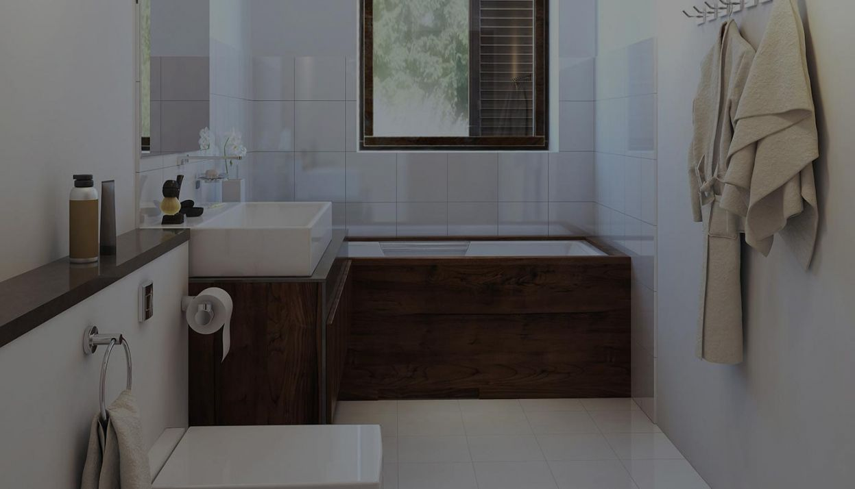 77 Bathroom Remodel St Louis Interior House Paint Colors Check