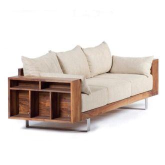 Rukotvorine Design Team and Normal Arhitektura Native Sofa ...