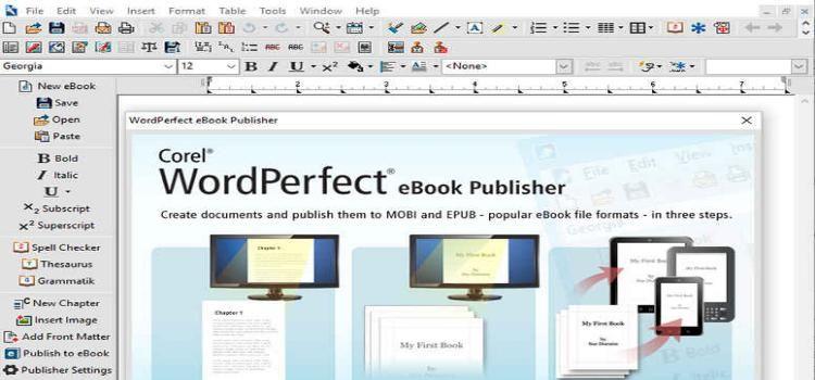 Burnaware professional v55 cracked eres sfertiphous Pinterest - resume templates open office