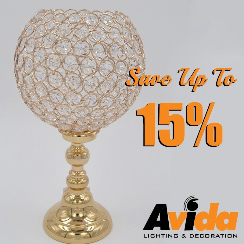 A crystal lamp with gold trim defines glamour. Email us: info@avidalightin...   Visit our Showroom at 1 Lees Street, Wynberg, #Sandton.  #Avida #vase #decor #uniquedesign #chandelier #lighting #glamour #luxury #luxuryhome #luxurylife #homeconcept #illumination #decordesign #interiordesign #beautifulhome #dreamhome #stylish #style #johannesburg #gauteng #southafrica      A brand new kitchen area renovation can vastly Enhance the value of your private... #crystal lamp glamour #Log #sign #view