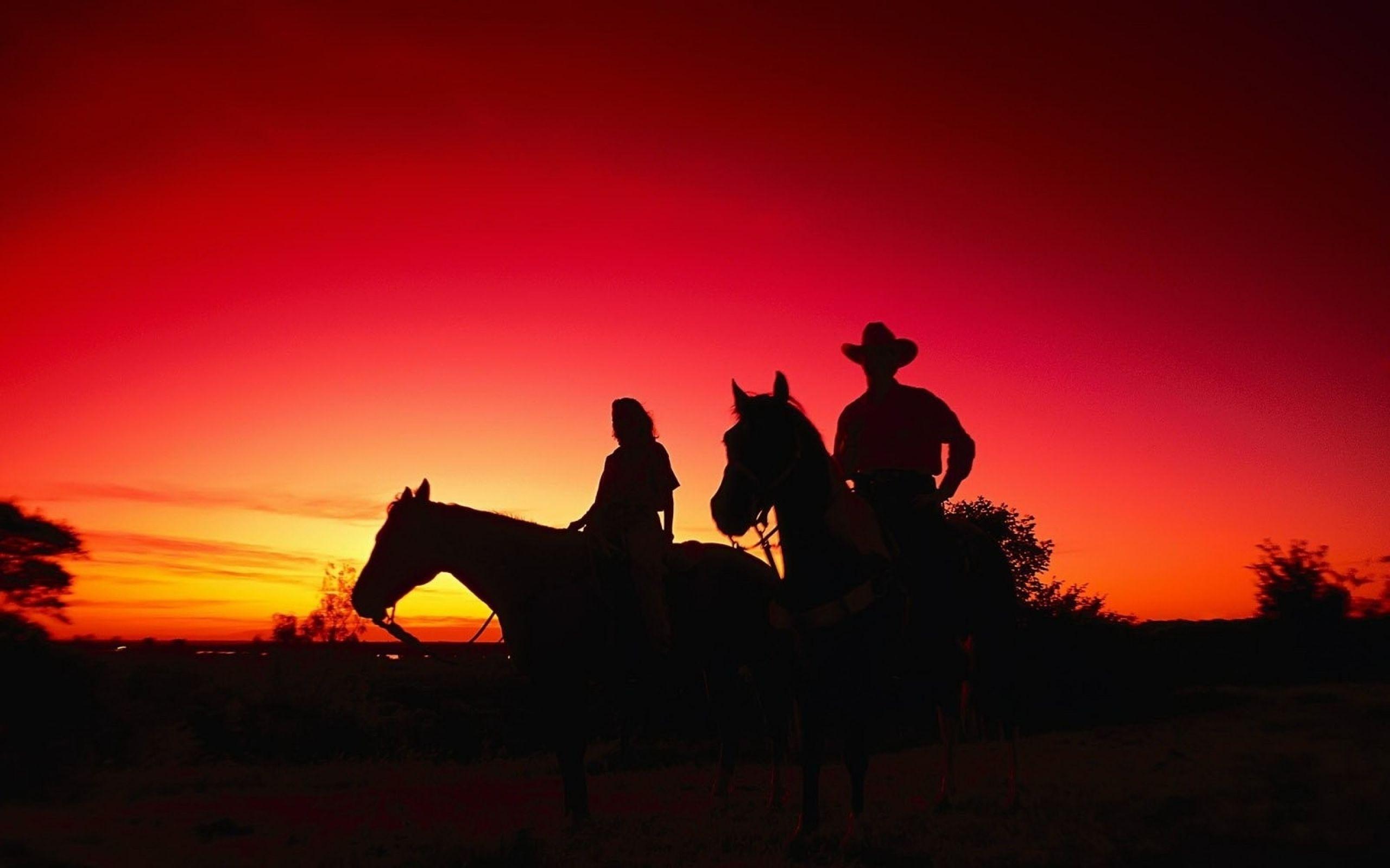 Download Wallpapers Download 2560x1600 Cowboys Western 1600x1200 Wallpaper People Hd Wallpaper Hi Res People Wallpaper High Vida De Bombeiro Bombeiro Cavalos