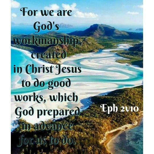 Wallpapers Bible Verses God