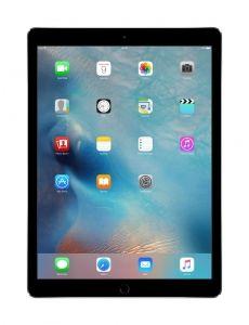 Apple Tablette Mloh2nf A Ipad Pro 32gb Wi Fi Gold Saturn Luxembourg Ipad Pro Apple Ipad Ipad
