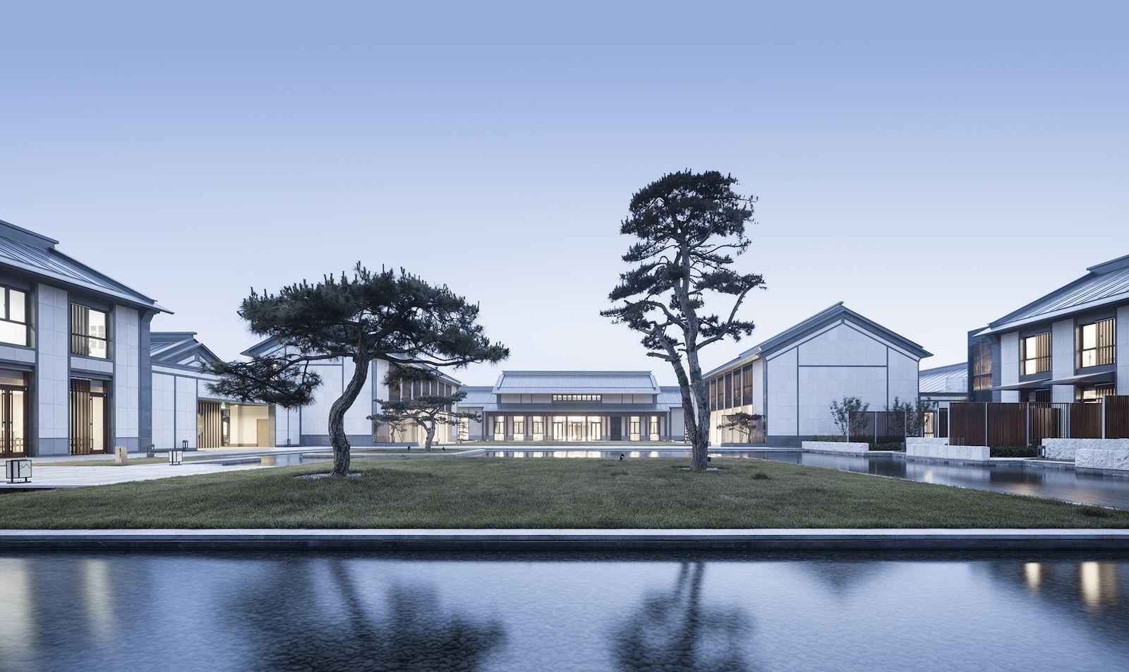 16+ Pine lakes animal hospital ideas in 2021