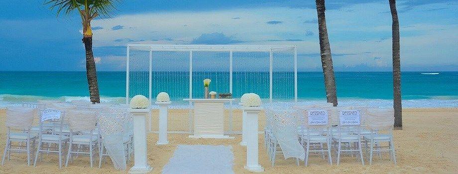 Destination wedding etiquette destination wedding tips destination wedding etiquette destination wedding tips junglespirit Gallery