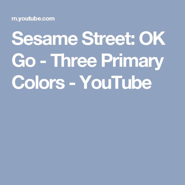 die besten 25 drei grundfarben ideen auf pinterest farbmischung ok gehen und vorschule. Black Bedroom Furniture Sets. Home Design Ideas