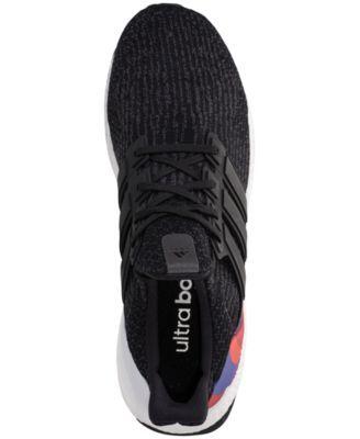 f38a43e69 adidas Men s UltraBOOST 3.0