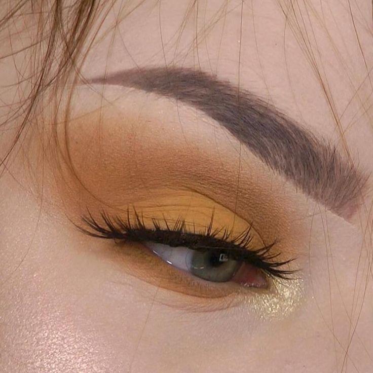 Photo of #eye makeup kit price #how to eye makeup over 50 #eye makeup and dry eyes #eye m…