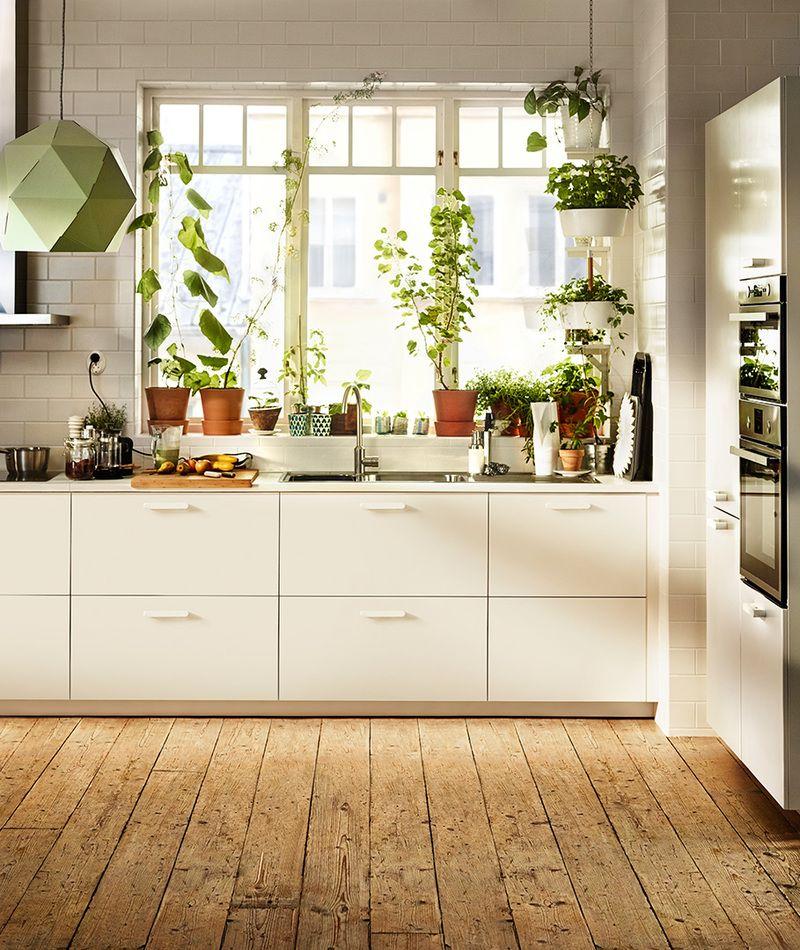 PH128721.jpg (800×950) Ikea kitchen australia, Kitchen