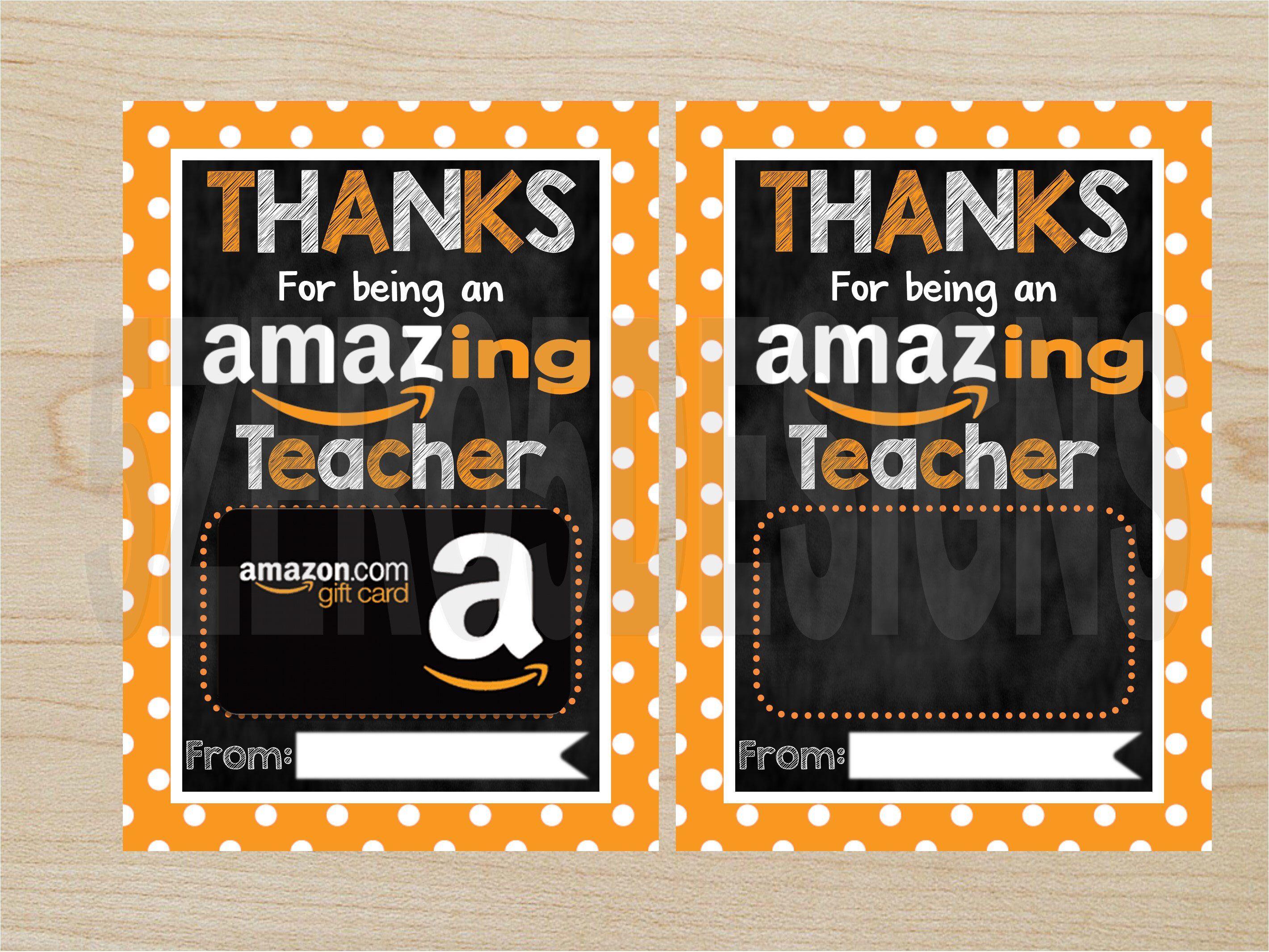 Printable amazon gift card amazon giftcard holder amazon