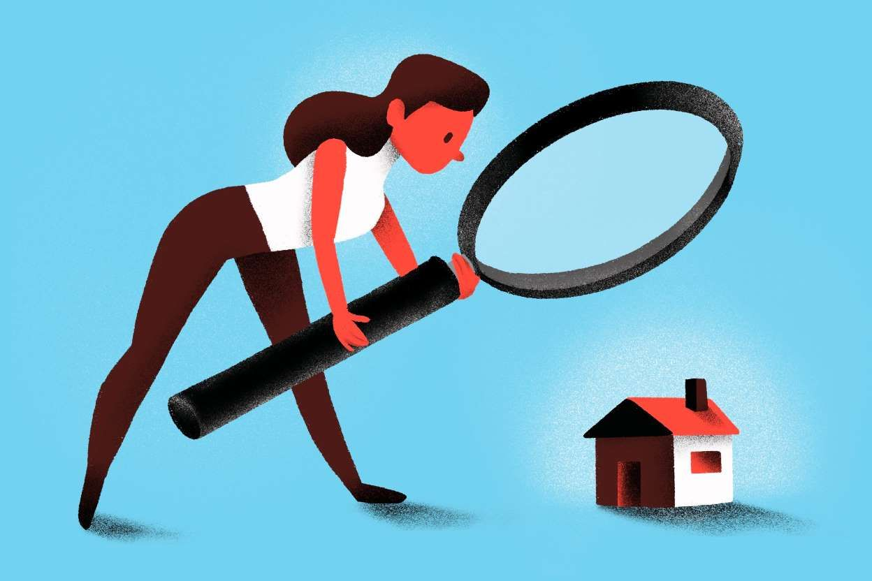 A Wild Market Means More Home Appraisals are Coming in Low. Here's What to do if a Bad Appraisal Threatens Your Deal