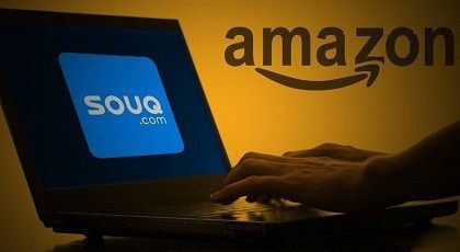 Amazon makes entry in UAE by acquiring Souq.com :http://gktomorrow.com/2017/03/31/amazon-uae-acquiring-souq-com/