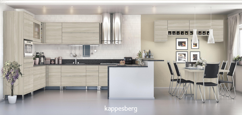 Armario De Cozinha Kappesberg Unique Oppenau Info