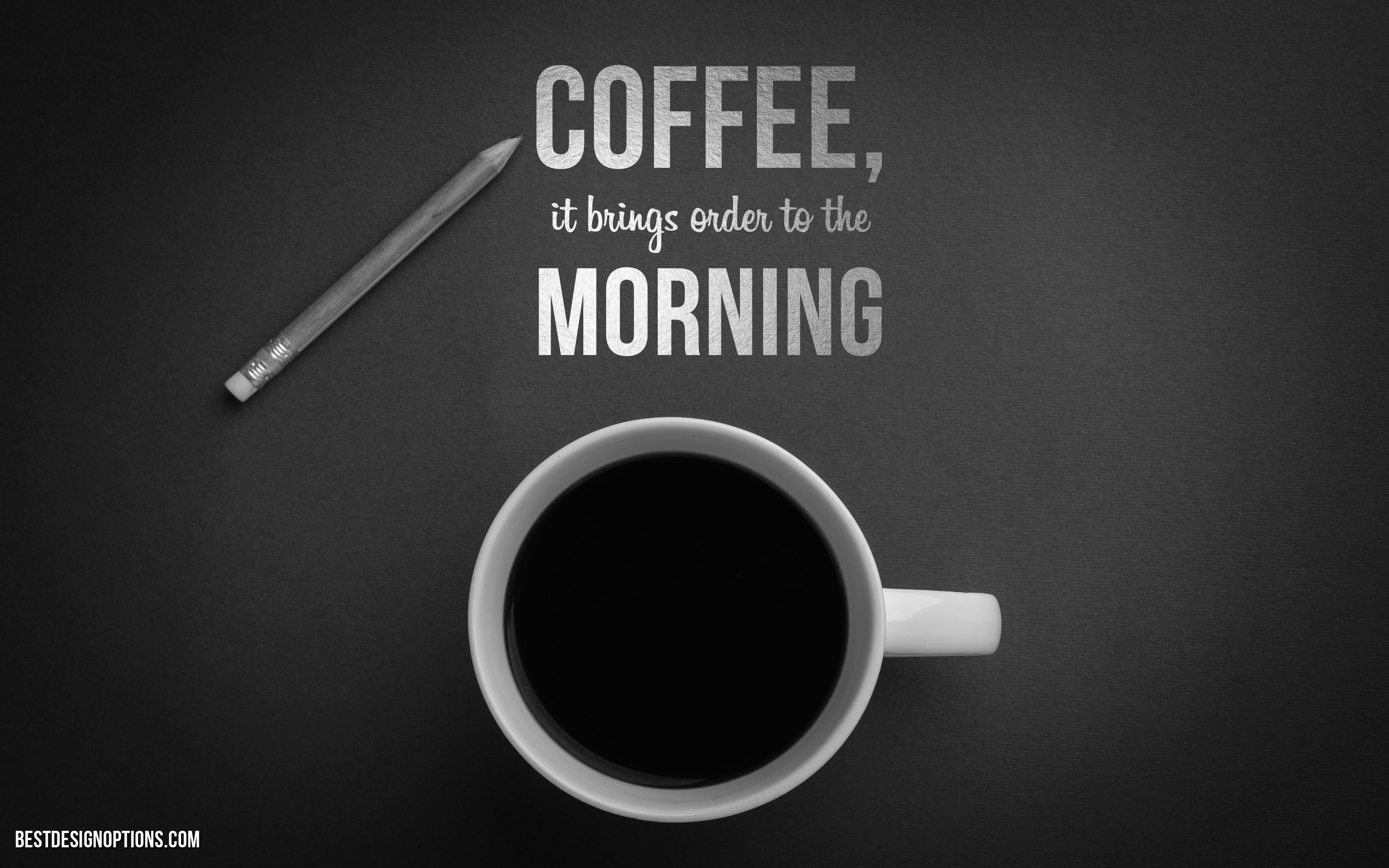 Image Result For Coffee Quotes Funny Coffee Quotes Coffee Quotes Coffee Wallpaper