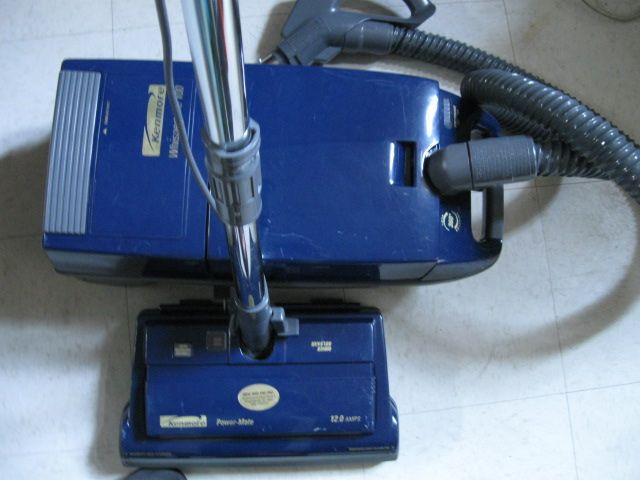 Best Canister Vacuum For Hardwood Floors 2 dyson big ball canister vacuum Best Canister Vacuum Pet Hair Hardwood Floors Vacuum