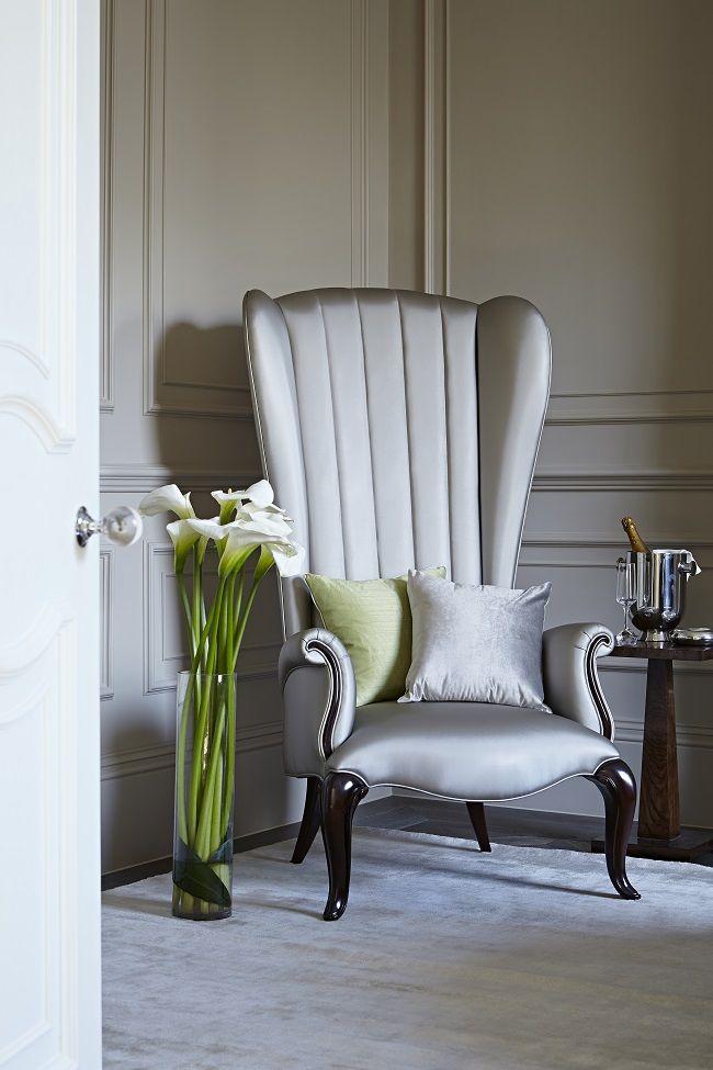 LuxDeco curates designer luxury home furnishings online ...